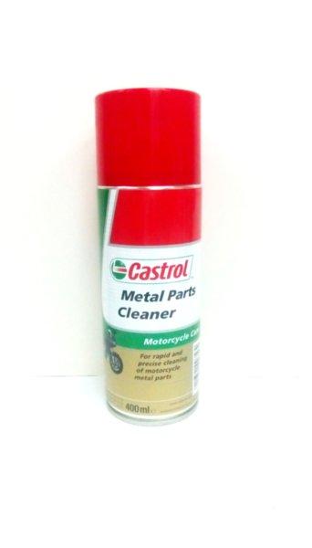Castrоl Metal Parts Cleaner 0.4L